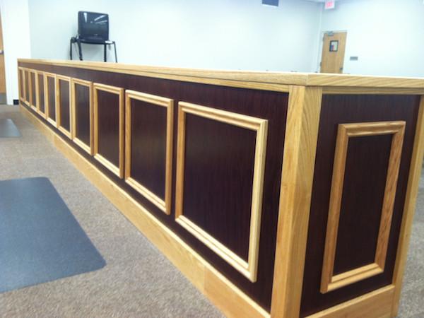 Winston Salem Used Furniture Used Furniture In Winston Salem Nc